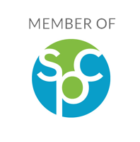 Member-of_Icon