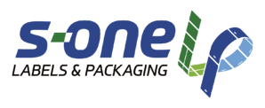 S-One-LP - Logo