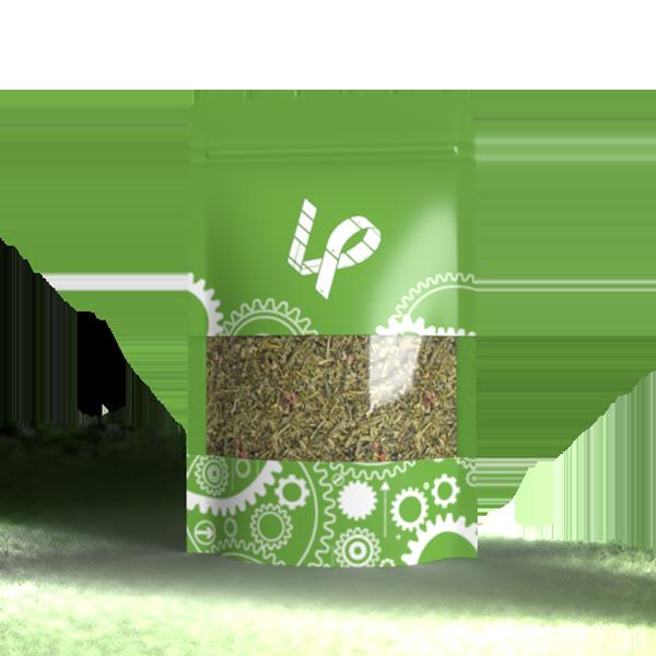 Green_Trans_SUP-11-04-20_01