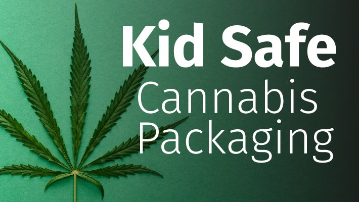 Kid_Safe_Cannabis_Packaging 04-06-21_01_71x400px_71x400px