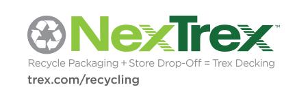 Next_Trex_logo_tagline_4color_LARGE