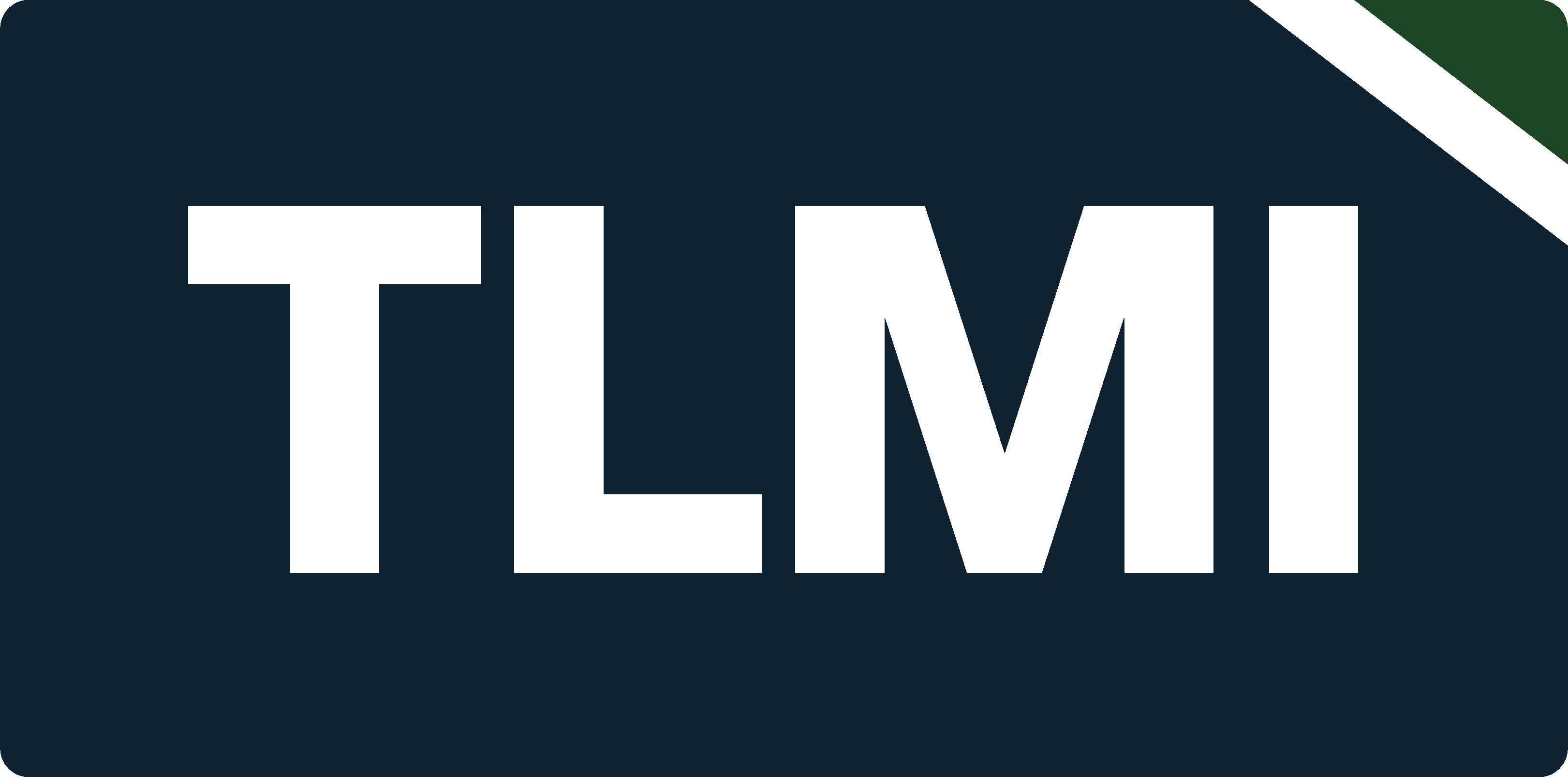 TLMI_Logo_2021_FINAL